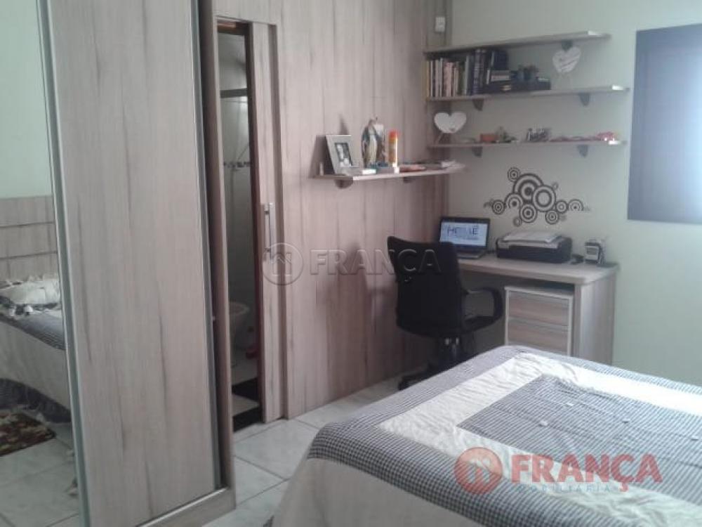 Comprar Casa / Padrão em Jacareí apenas R$ 340.000,00 - Foto 5