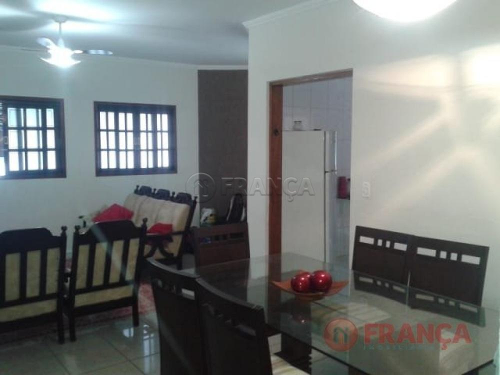 Comprar Casa / Padrão em Jacareí apenas R$ 340.000,00 - Foto 2