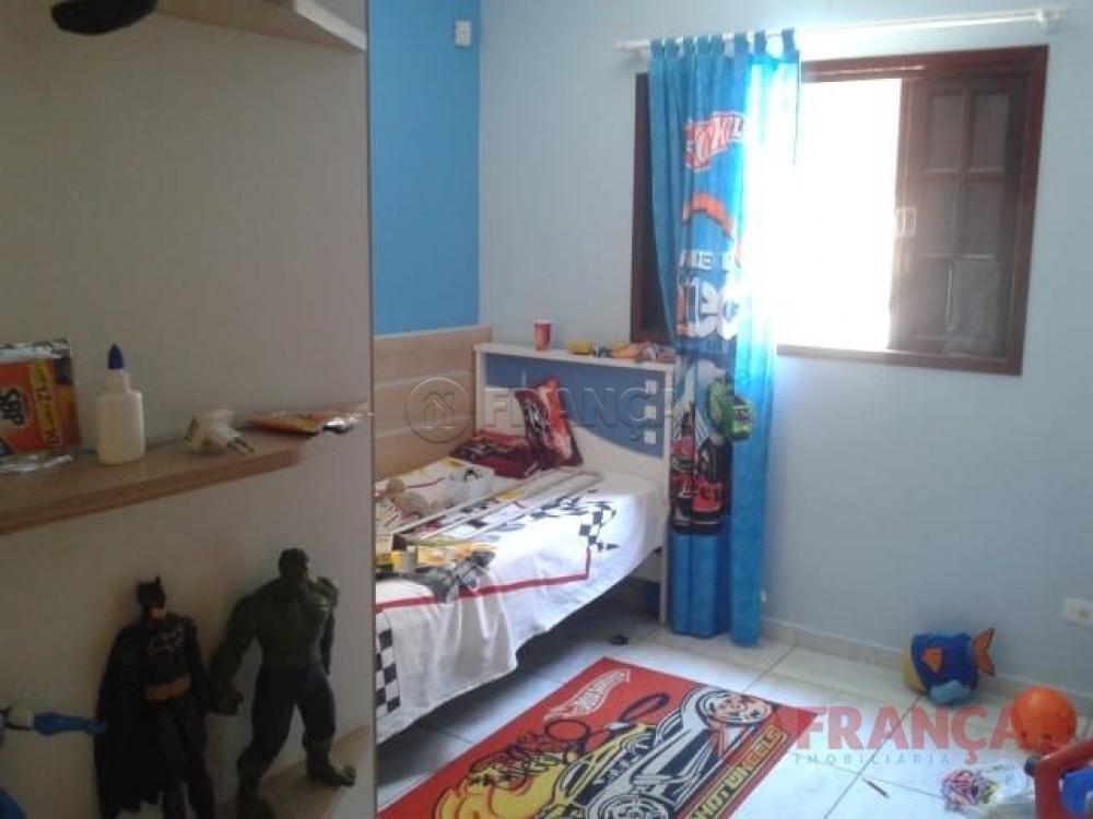 Comprar Casa / Padrão em Jacareí apenas R$ 340.000,00 - Foto 3