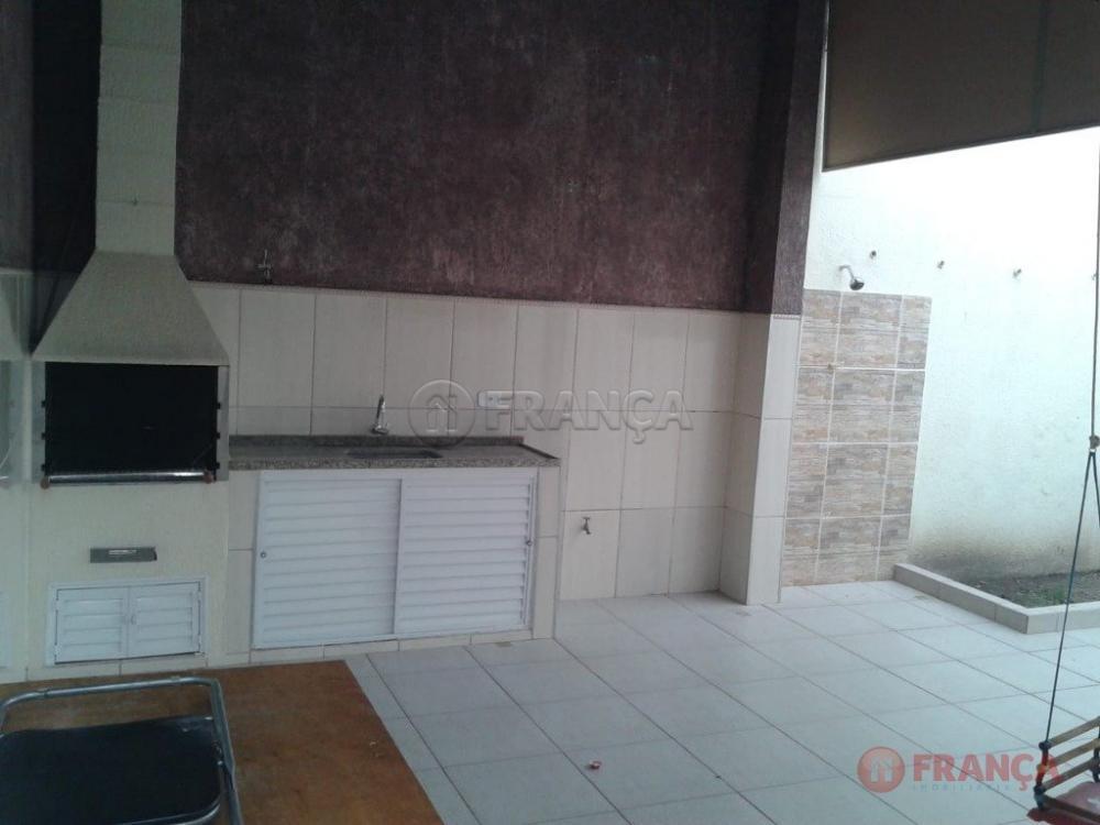 Comprar Casa / Padrão em Jacareí apenas R$ 340.000,00 - Foto 4