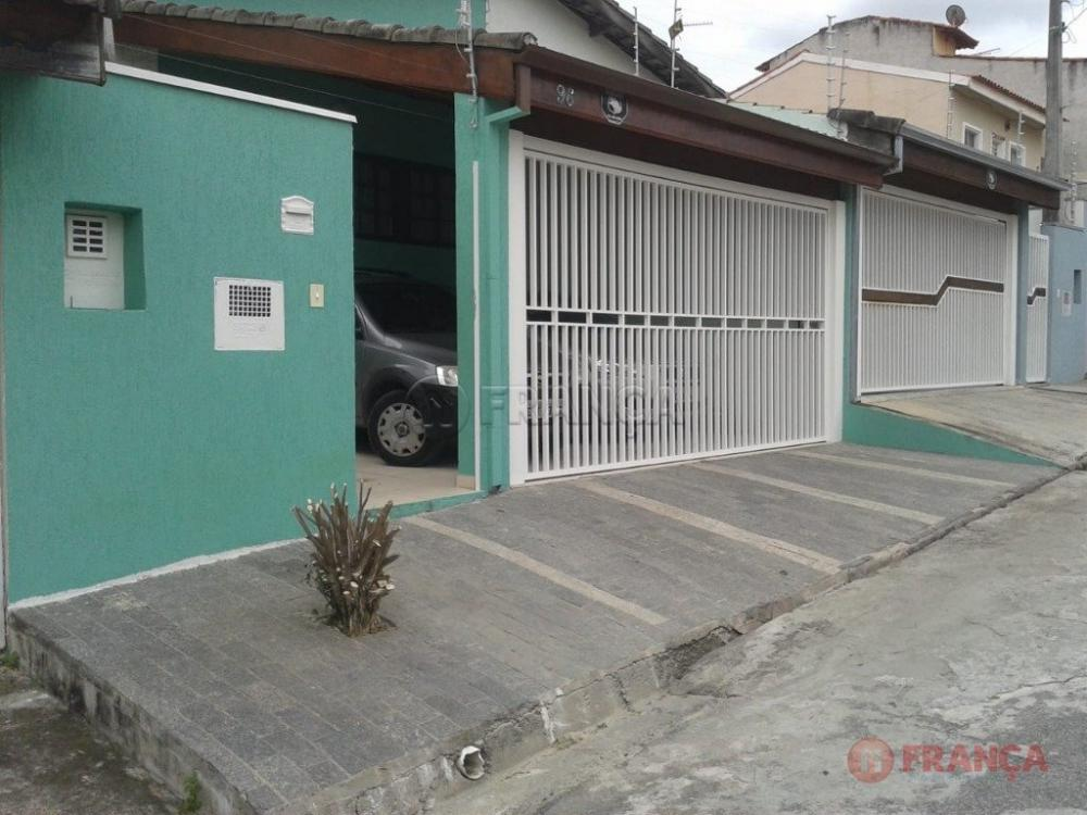 Comprar Casa / Padrão em Jacareí apenas R$ 340.000,00 - Foto 6