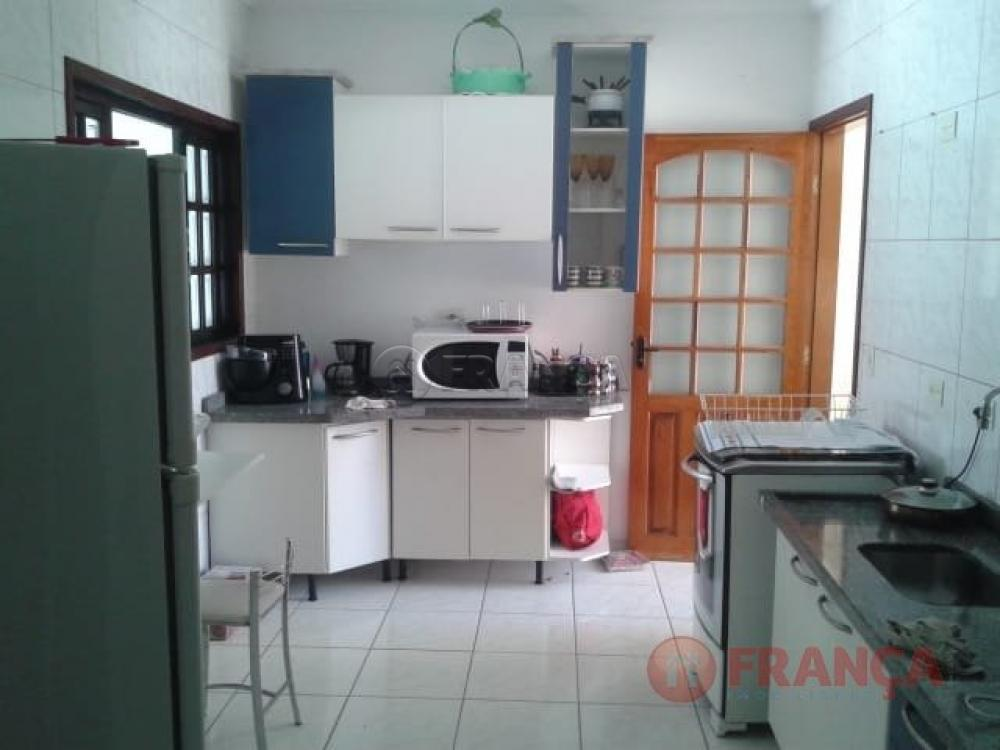 Comprar Casa / Padrão em Jacareí apenas R$ 340.000,00 - Foto 7