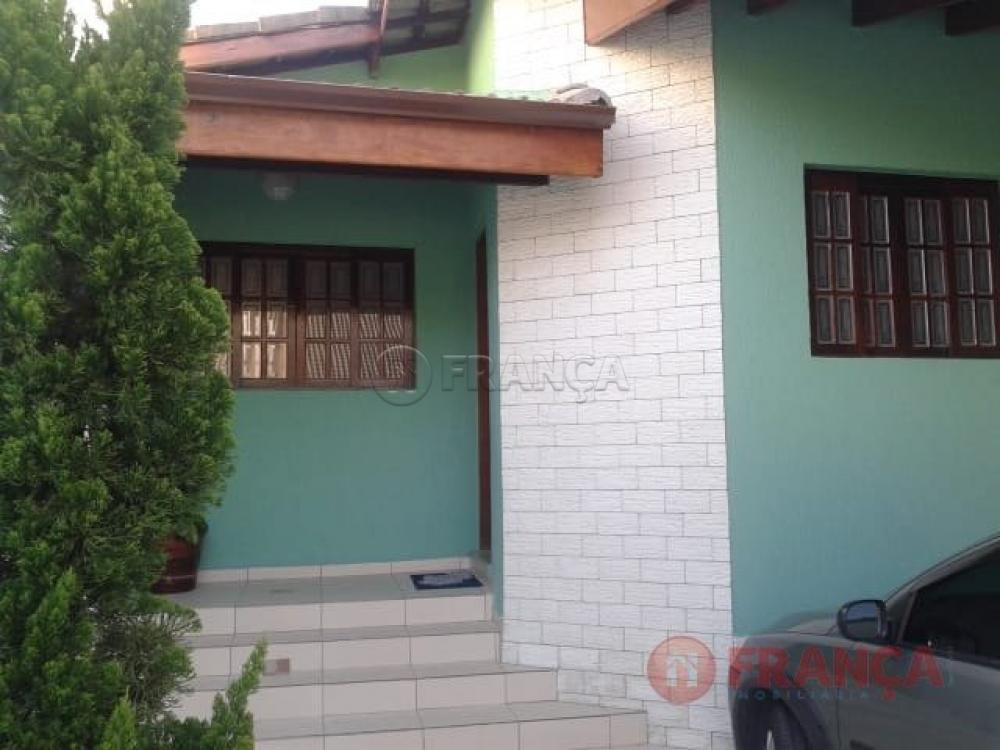 Comprar Casa / Padrão em Jacareí apenas R$ 340.000,00 - Foto 8