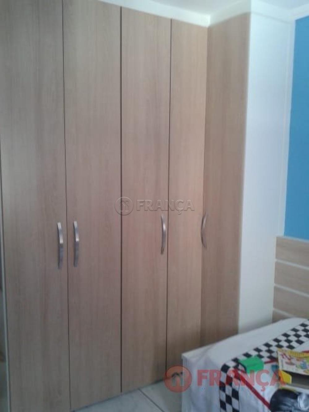 Comprar Casa / Padrão em Jacareí apenas R$ 340.000,00 - Foto 9