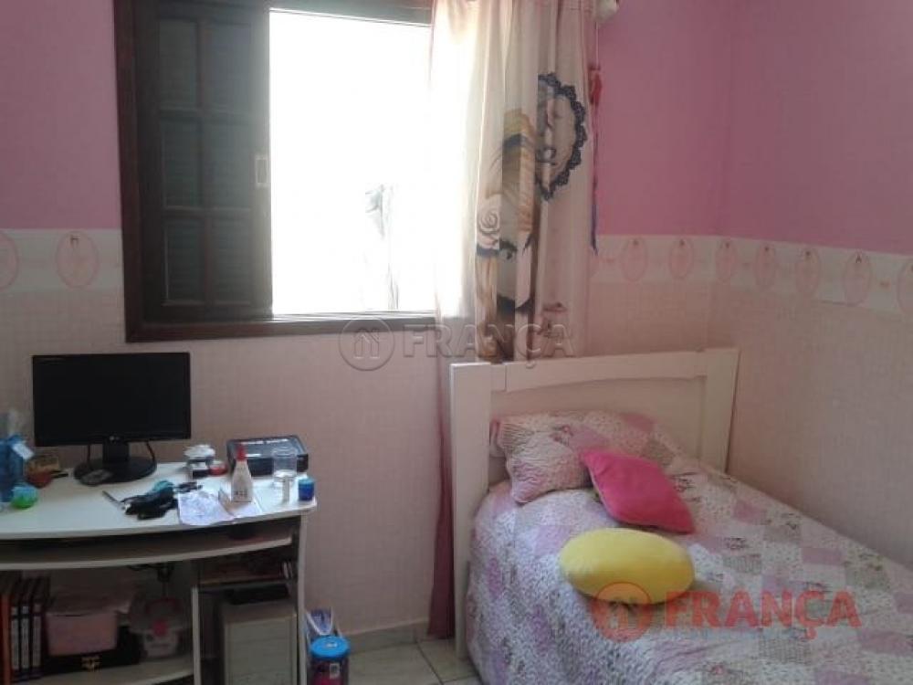 Comprar Casa / Padrão em Jacareí apenas R$ 340.000,00 - Foto 10