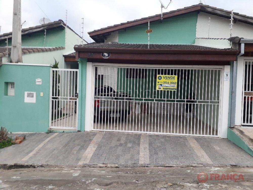 Comprar Casa / Padrão em Jacareí apenas R$ 340.000,00 - Foto 12