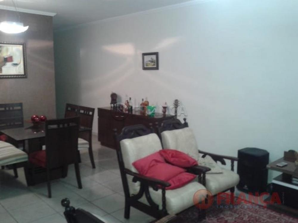 Comprar Casa / Padrão em Jacareí apenas R$ 340.000,00 - Foto 11