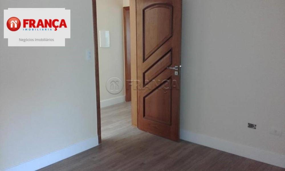 Alugar Casa / Sobrado em Jacareí apenas R$ 3.000,00 - Foto 17