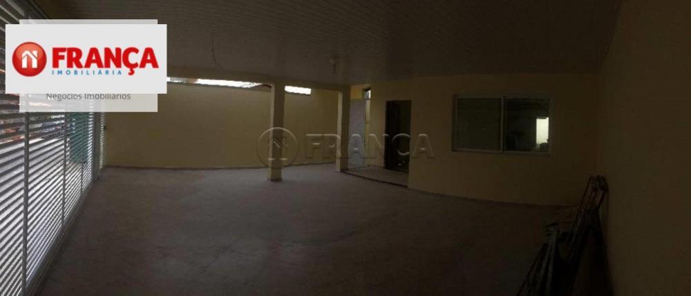 Alugar Casa / Sobrado em Jacareí apenas R$ 3.000,00 - Foto 2