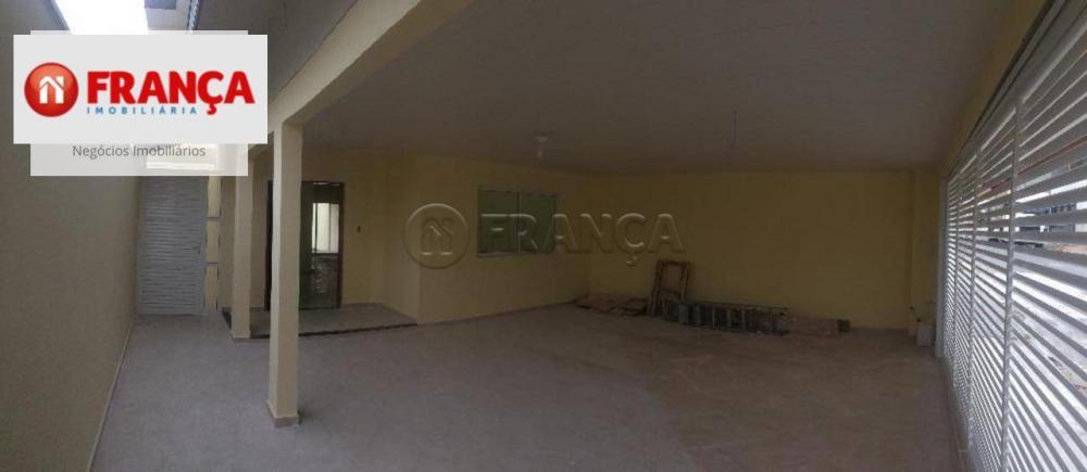 Alugar Casa / Sobrado em Jacareí apenas R$ 3.000,00 - Foto 4