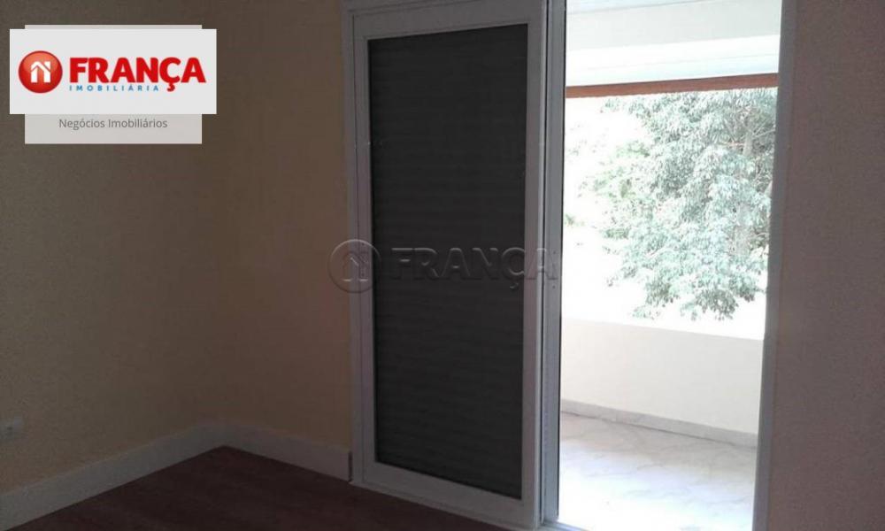 Alugar Casa / Sobrado em Jacareí apenas R$ 3.000,00 - Foto 16
