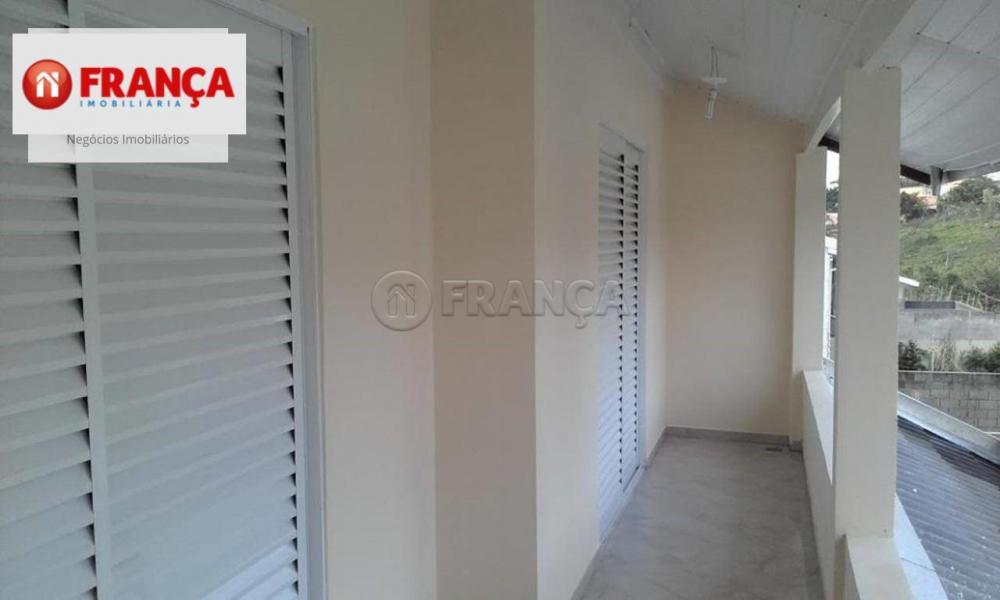 Alugar Casa / Sobrado em Jacareí apenas R$ 3.000,00 - Foto 19