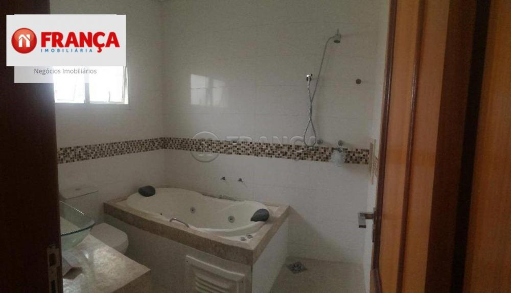 Alugar Casa / Sobrado em Jacareí apenas R$ 3.000,00 - Foto 21