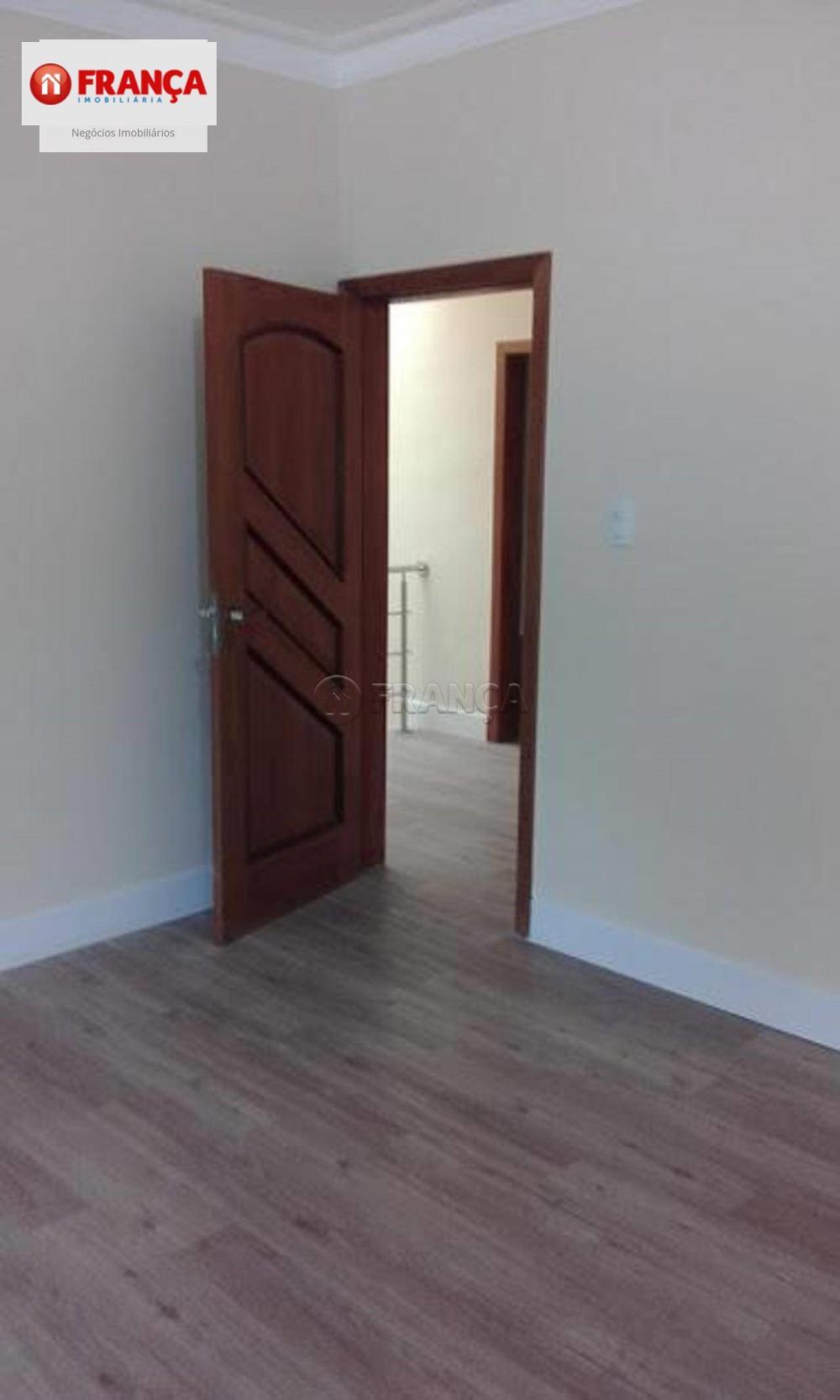 Alugar Casa / Sobrado em Jacareí apenas R$ 3.000,00 - Foto 15