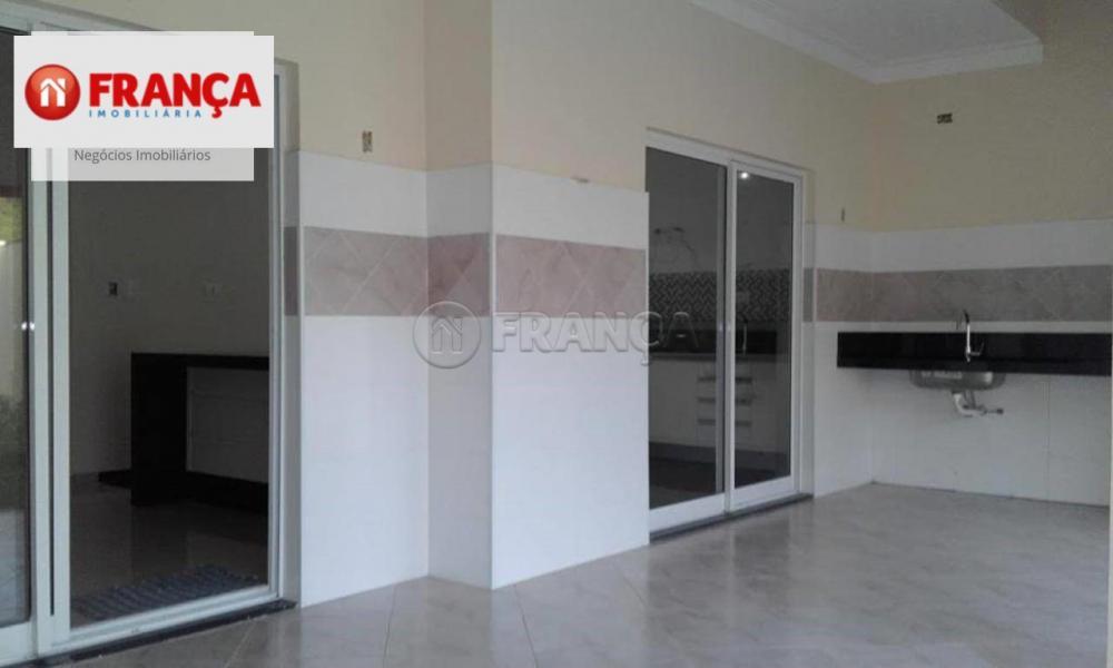 Alugar Casa / Sobrado em Jacareí apenas R$ 3.000,00 - Foto 23
