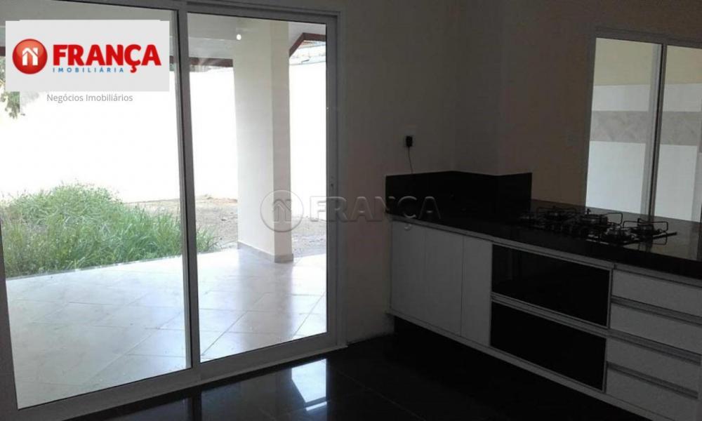 Alugar Casa / Sobrado em Jacareí apenas R$ 3.000,00 - Foto 12