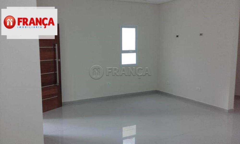 Alugar Casa / Sobrado em Jacareí apenas R$ 3.000,00 - Foto 9