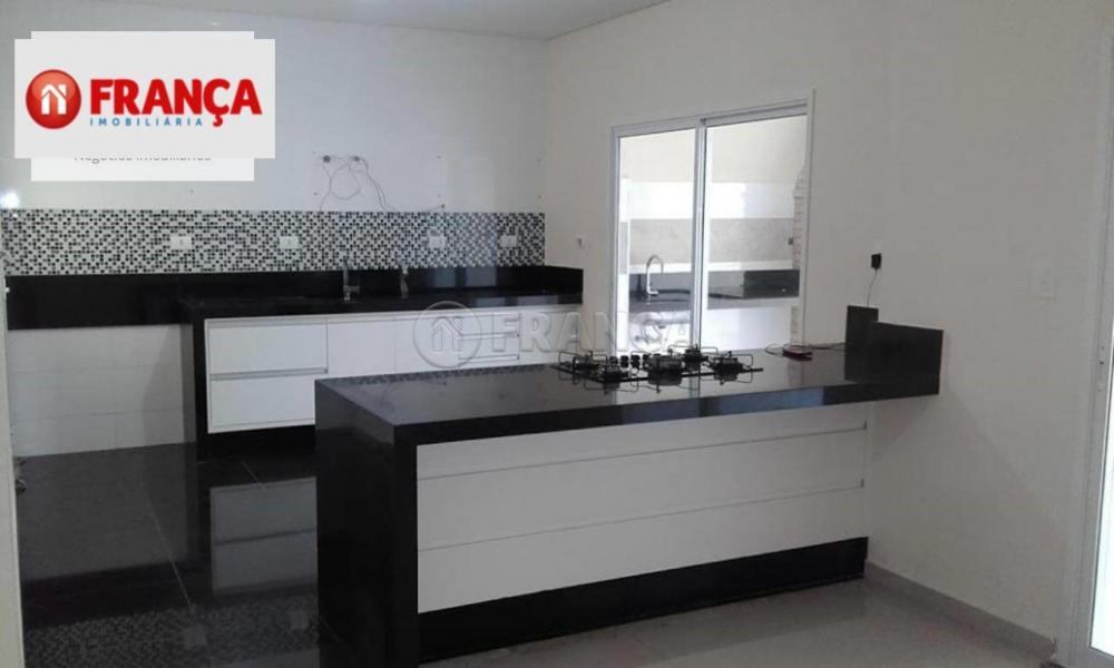 Alugar Casa / Sobrado em Jacareí apenas R$ 3.000,00 - Foto 11
