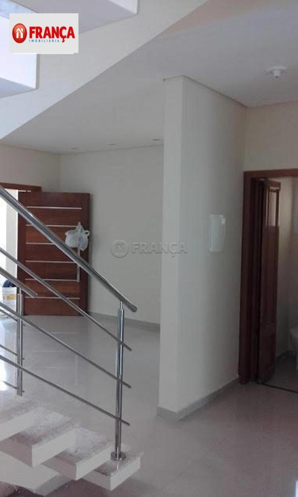 Alugar Casa / Sobrado em Jacareí apenas R$ 3.000,00 - Foto 7