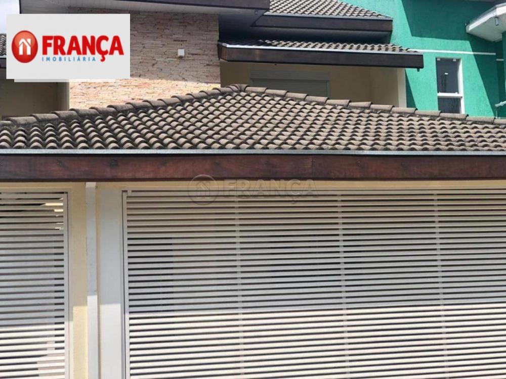 Alugar Casa / Sobrado em Jacareí apenas R$ 3.000,00 - Foto 3