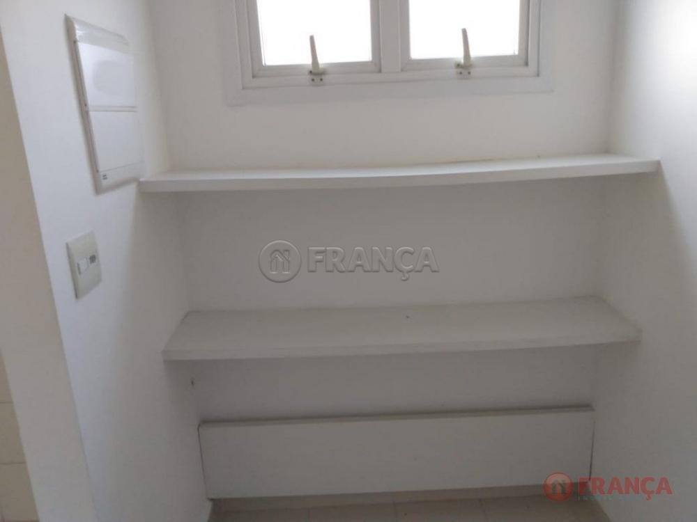 Alugar Casa / Condomínio em Jacareí apenas R$ 1.400,00 - Foto 11