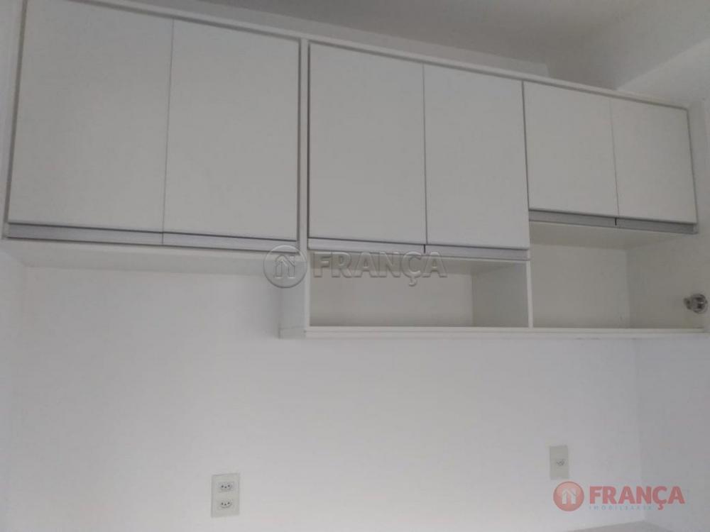 Alugar Casa / Condomínio em Jacareí apenas R$ 1.400,00 - Foto 12