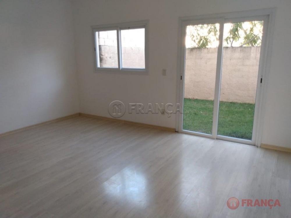 Alugar Casa / Condomínio em Jacareí apenas R$ 1.400,00 - Foto 16