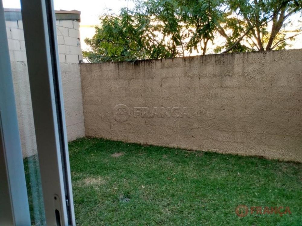 Alugar Casa / Condomínio em Jacareí apenas R$ 1.400,00 - Foto 19