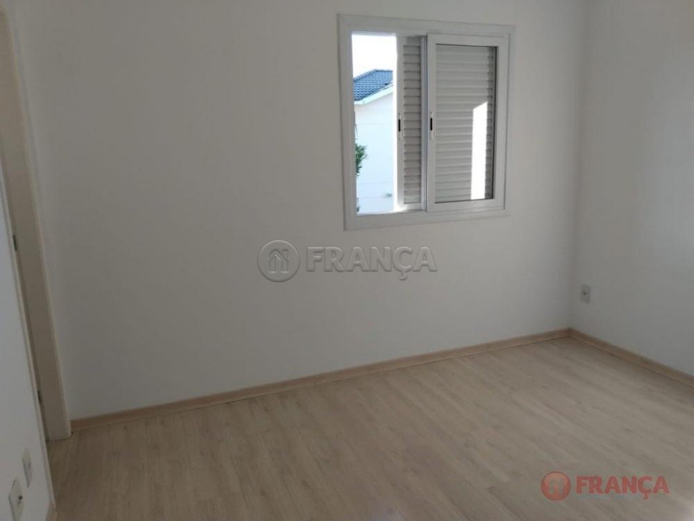 Alugar Casa / Condomínio em Jacareí apenas R$ 1.400,00 - Foto 18