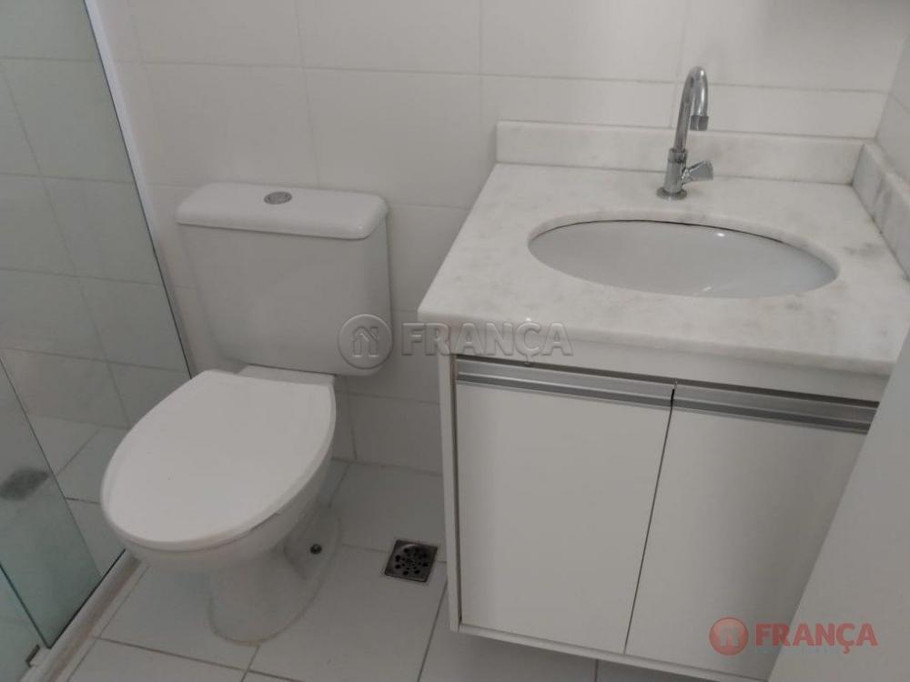 Alugar Casa / Condomínio em Jacareí apenas R$ 1.400,00 - Foto 20