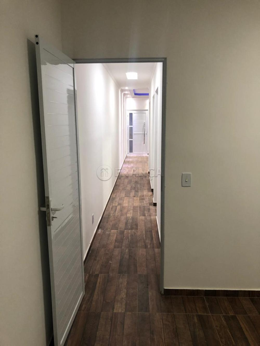 Alugar Casa / Padrão em Jacareí apenas R$ 990,00 - Foto 13