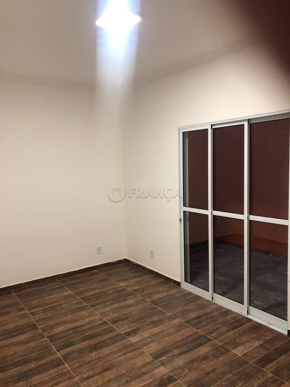 Alugar Casa / Padrão em Jacareí apenas R$ 990,00 - Foto 12