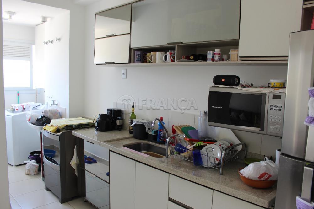 Alugar Apartamento / Padrão em Jacareí apenas R$ 1.200,00 - Foto 3