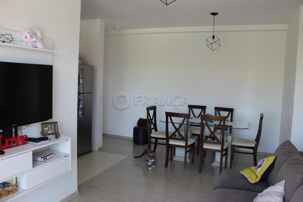 Alugar Apartamento / Padrão em Jacareí apenas R$ 1.200,00 - Foto 8