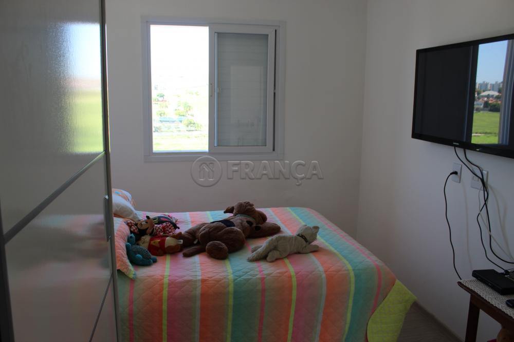 Alugar Apartamento / Padrão em Jacareí apenas R$ 1.200,00 - Foto 18
