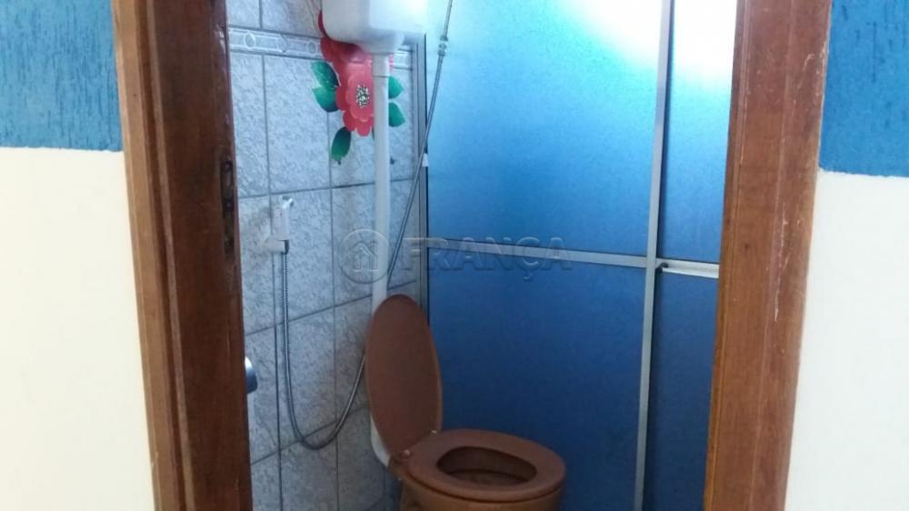 Alugar Casa / Padrão em Jacareí apenas R$ 850,00 - Foto 6