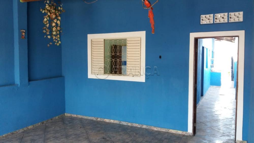 Alugar Casa / Padrão em Jacareí apenas R$ 850,00 - Foto 2