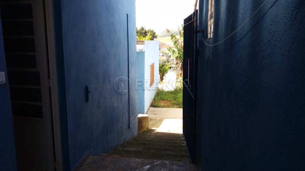 Alugar Casa / Padrão em Jacareí apenas R$ 850,00 - Foto 10
