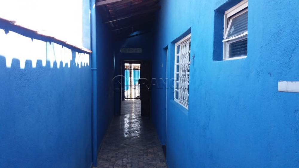 Alugar Casa / Padrão em Jacareí apenas R$ 850,00 - Foto 11