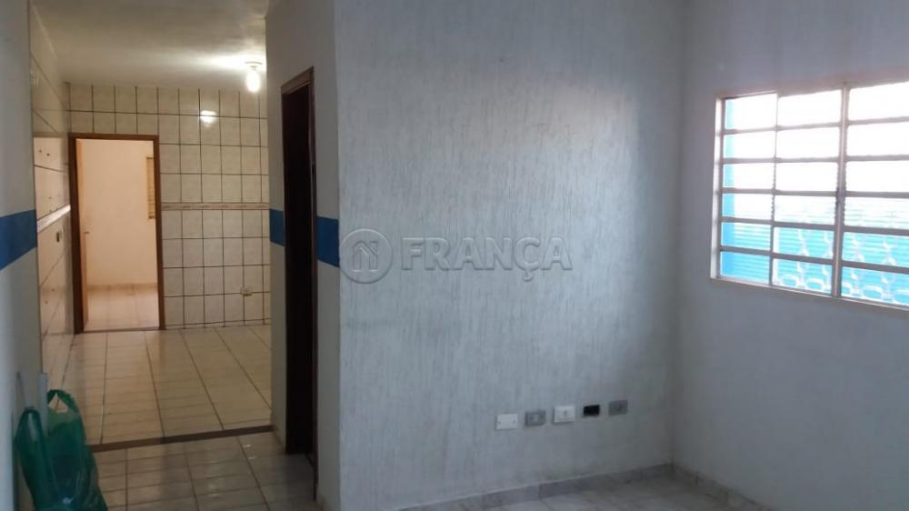 Alugar Casa / Padrão em Jacareí apenas R$ 850,00 - Foto 13