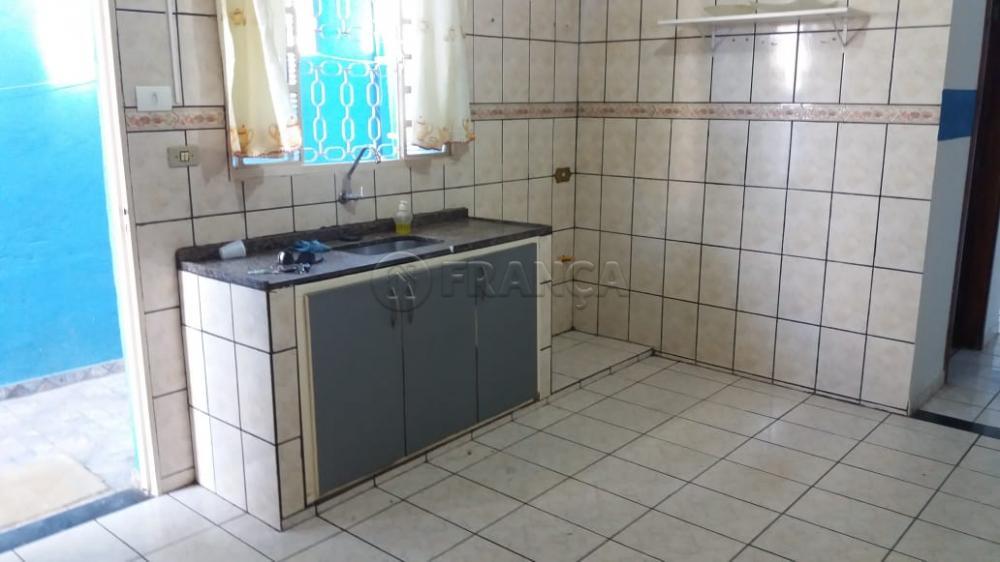 Alugar Casa / Padrão em Jacareí apenas R$ 850,00 - Foto 15