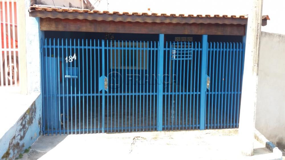 Alugar Casa / Padrão em Jacareí apenas R$ 850,00 - Foto 20