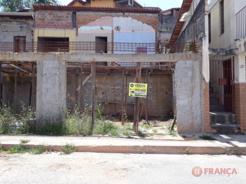 Comprar Casa / Padrão em Santa Branca apenas R$ 160.000,00 - Foto 2