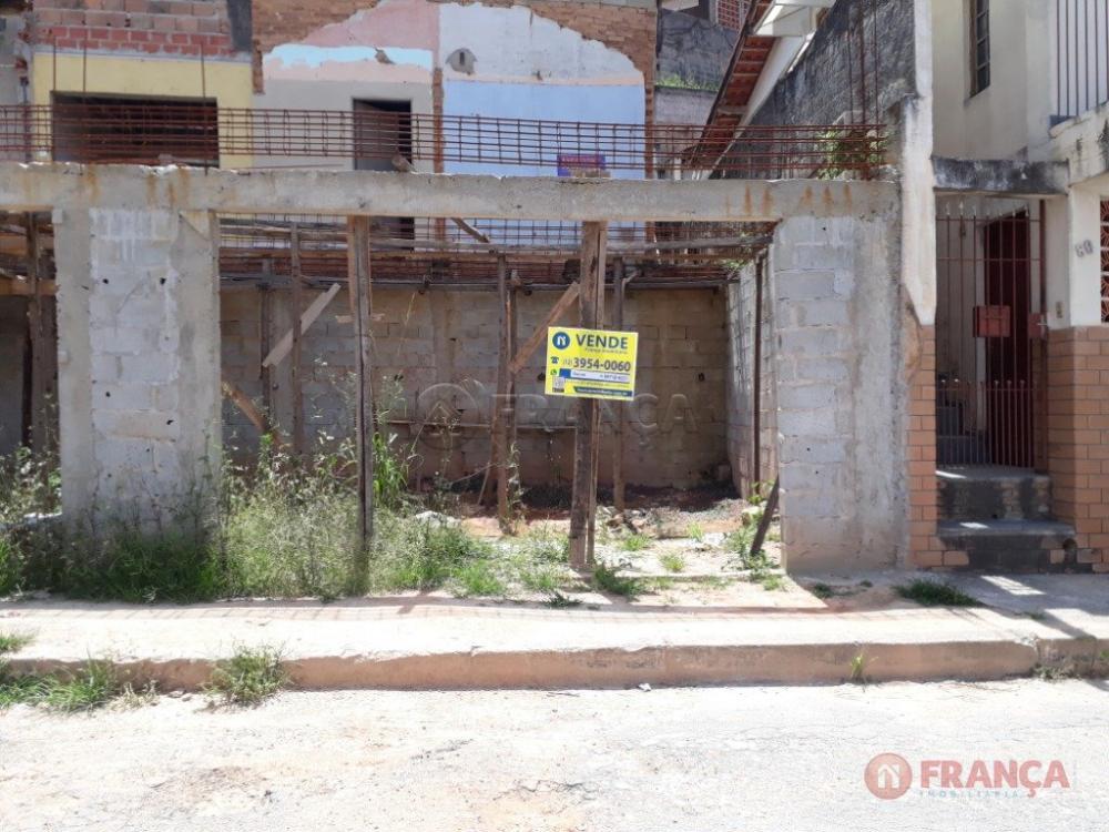 Comprar Casa / Padrão em Santa Branca apenas R$ 160.000,00 - Foto 3
