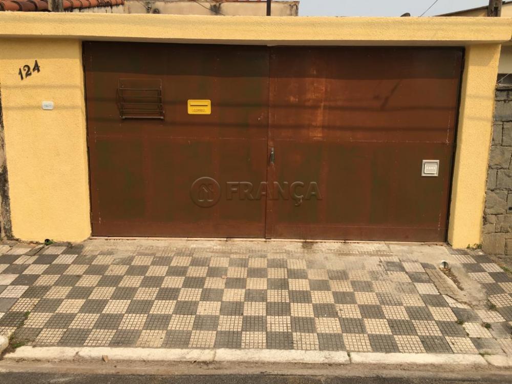 Jacarei Casa Venda R$250.000,00 2 Dormitorios 2 Vagas Area do terreno 125.00m2 Area construida 90.00m2