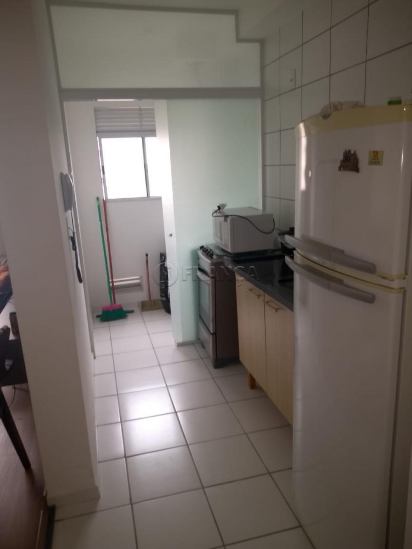 Alugar Apartamento / Padrão em Jacareí apenas R$ 1.200,00 - Foto 6