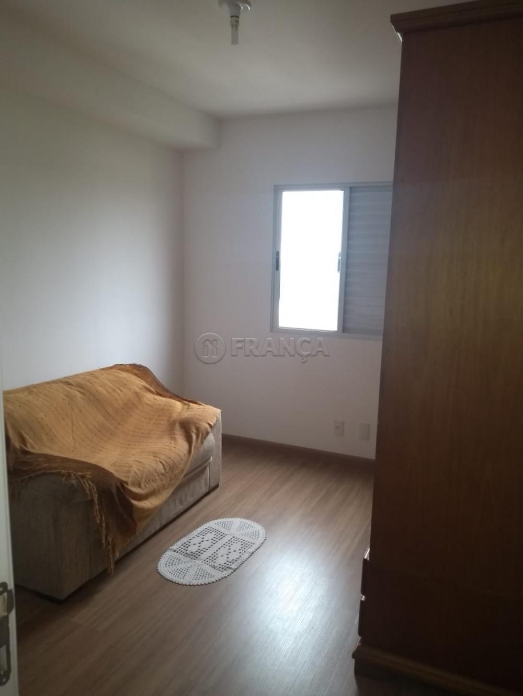 Alugar Apartamento / Padrão em Jacareí apenas R$ 1.200,00 - Foto 10