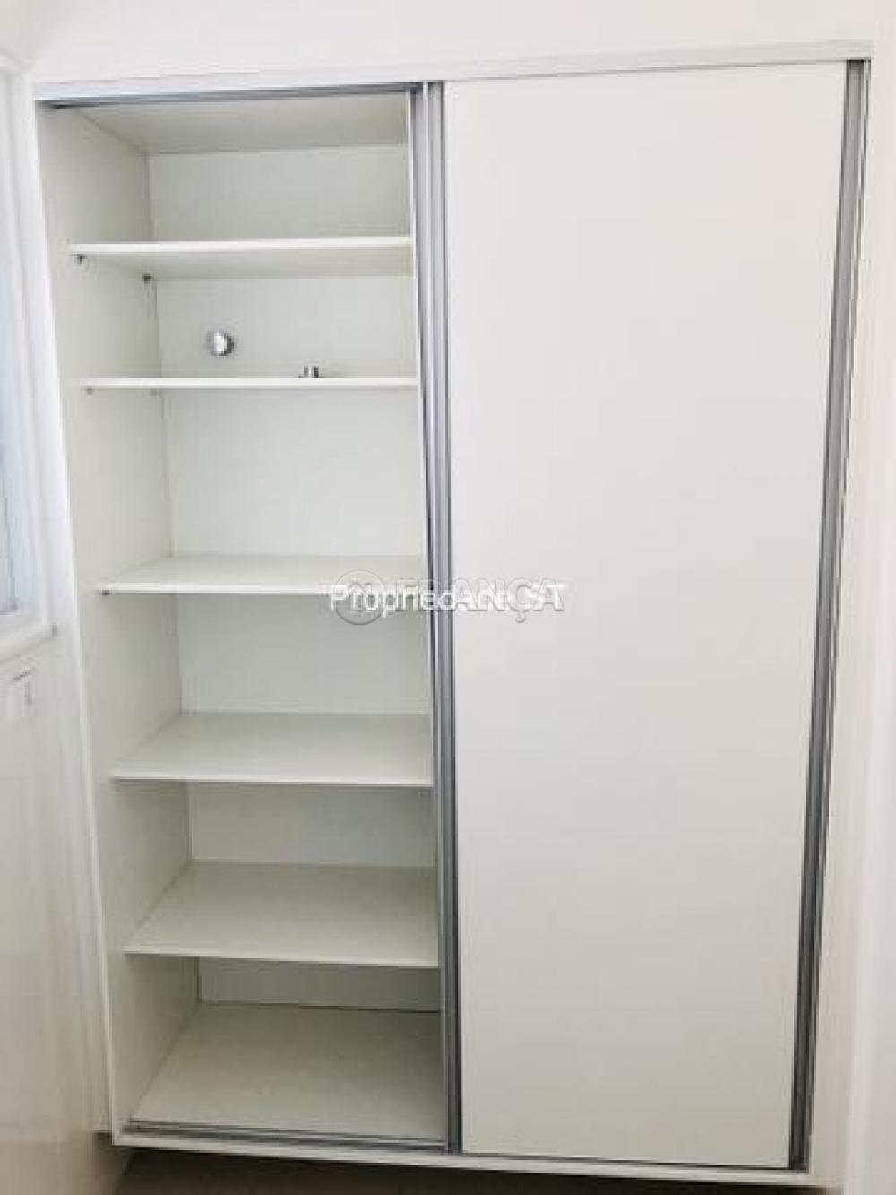 Alugar Apartamento / Padrão em São José dos Campos apenas R$ 2.750,00 - Foto 10