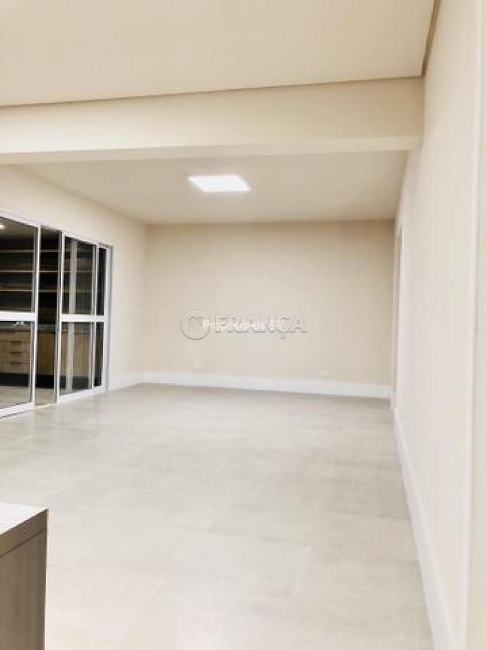 Alugar Apartamento / Padrão em São José dos Campos apenas R$ 2.750,00 - Foto 4