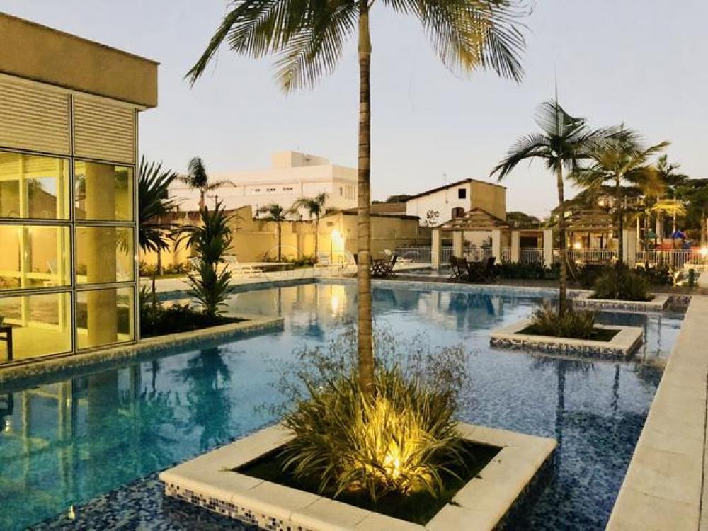 Alugar Apartamento / Padrão em São José dos Campos apenas R$ 2.750,00 - Foto 11